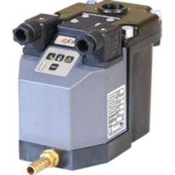 FLUIDRAIN KAPTIV-CS- Electronic capacitive drain with alarm