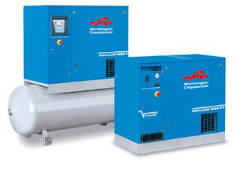 RLR 550-2000 & RLR 10-15-20E V Worthington Creyssensac