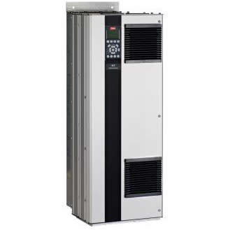Profesionales de la instalación de variadores electrónicos para salas de alta presión